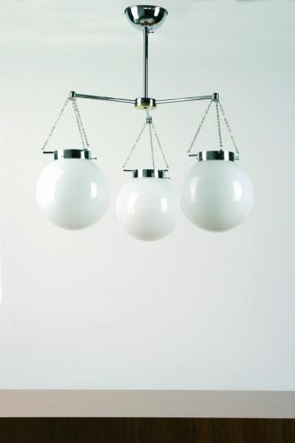 Lampada da soffitto for Ventilatori da soffitto bricoman