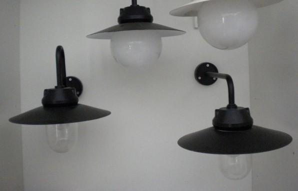 Illuminiamo l estate con le nuove lampade da esterno luuk magazine