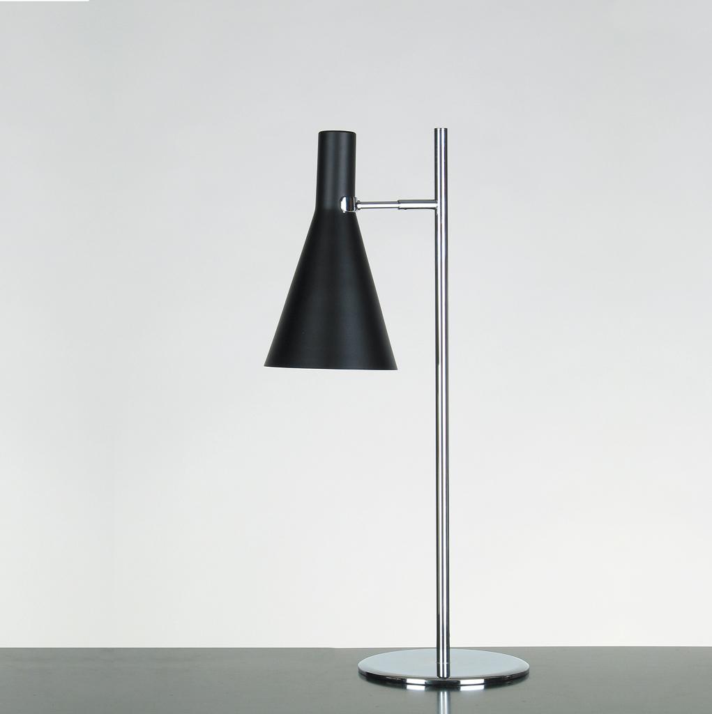 Lampada anni 50 good lampada trittico da terra stile anni a luci with lampada anni 50 - Lampade da tavolo anni 50 ...